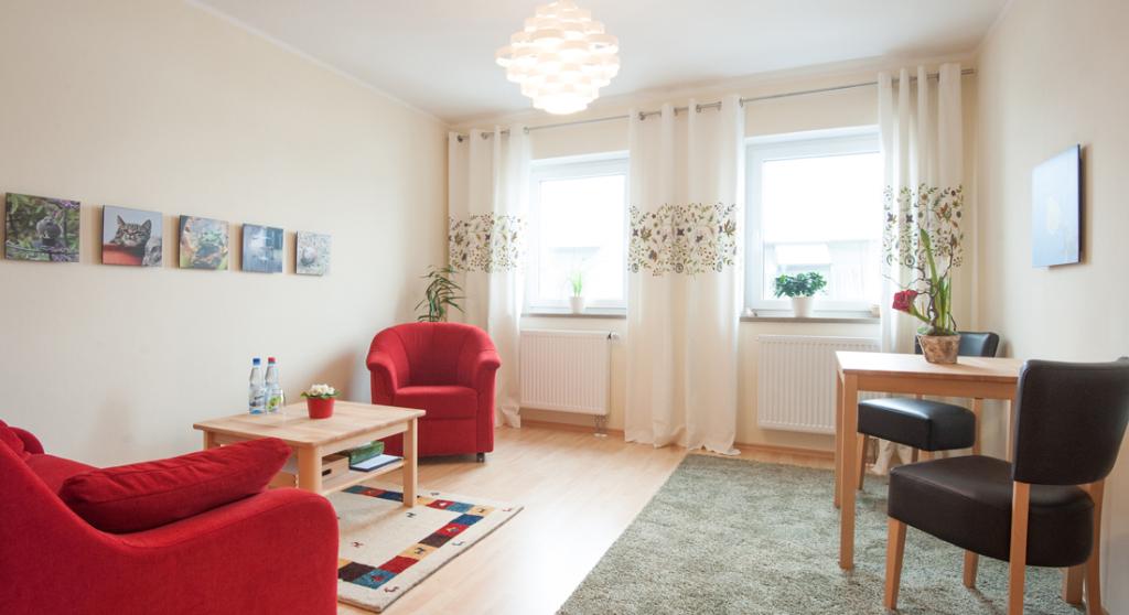 patienteninformation nina beck praxis f r kinder und. Black Bedroom Furniture Sets. Home Design Ideas